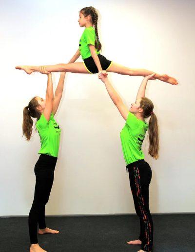 profesionalios-sportines-akrobatikos-jaunimo-grupes