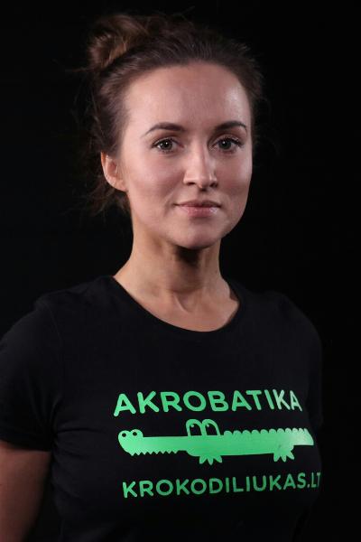 Jevgenija