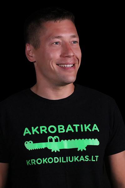 Jevgenij